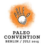 Interview mit Leon Benedens von Paleolifestyle.de anlässlich der Paleo Convention